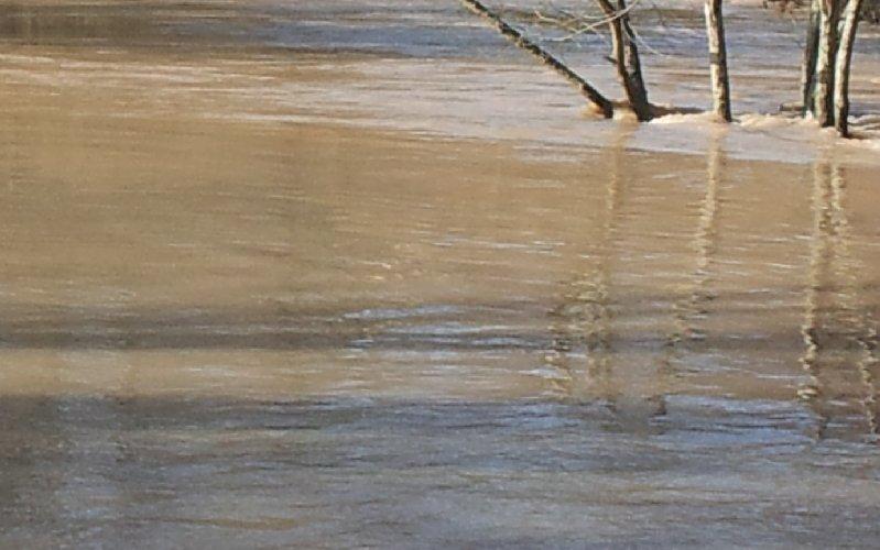 C'EST UNE PREMIERE dans Non classé inondation